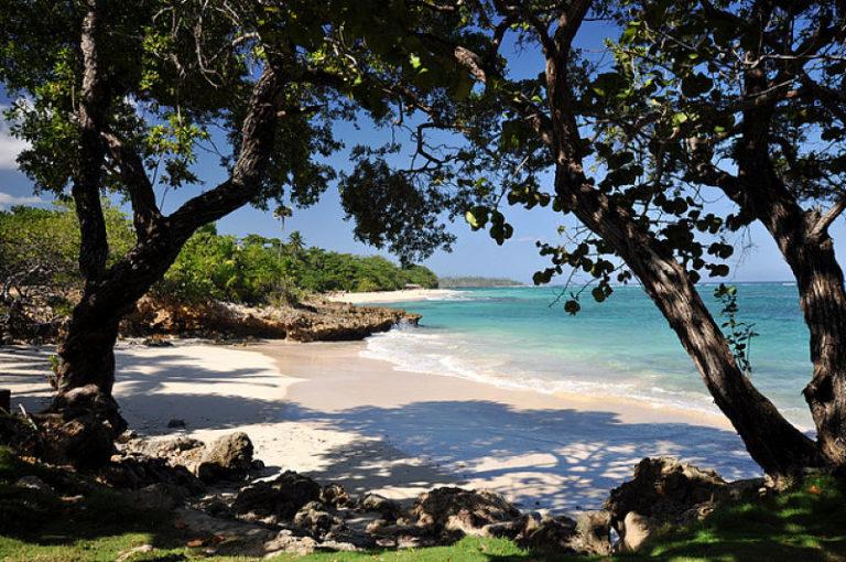 Cuba: non solo mare, spiagge, palme, sigari e rum!