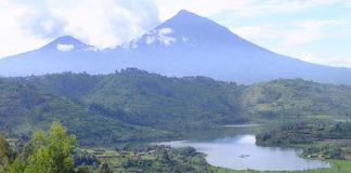 viaggio in rwuanda e uganda