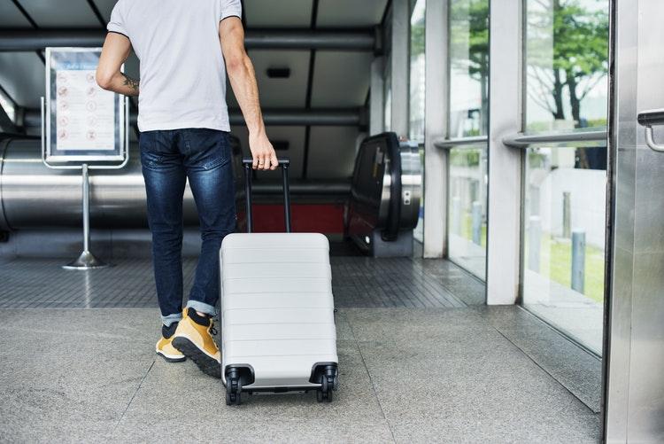 Polizza viaggio: perché farla?