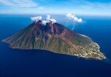 Valle dei Templi e Isole Eolie - Patrimonio Unesco da gustare