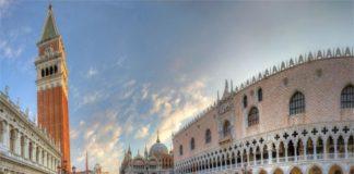 Venezia - Patrimonio Unesco da gustare