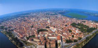 Mantova e Sabbioneta - Patrimonio Unesco da gustare