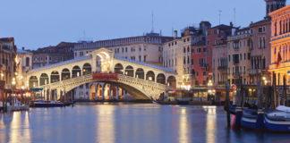 Veneto una regione da scoprire