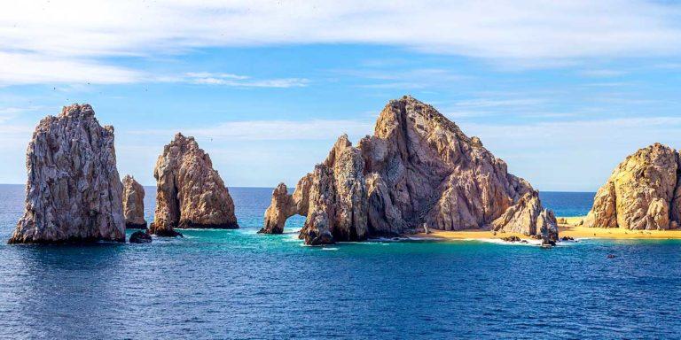 Top 10 mete emergenti. I luoghi che saranno presi d'assalto dai turisti!