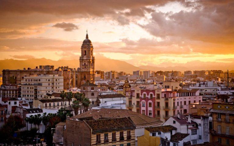 3 giorni a Malaga: ecco cosa fare e… non fare!
