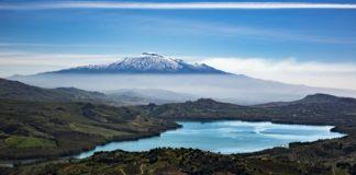 Monte Etna, Palermo arabo normanna e le cattedrali di Cefalù e Monreale - Patrimonio da gustare
