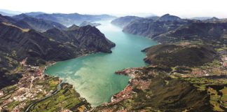 Incisioni rupestri della Valle Camonica - Patrimonio Unesco da gustare