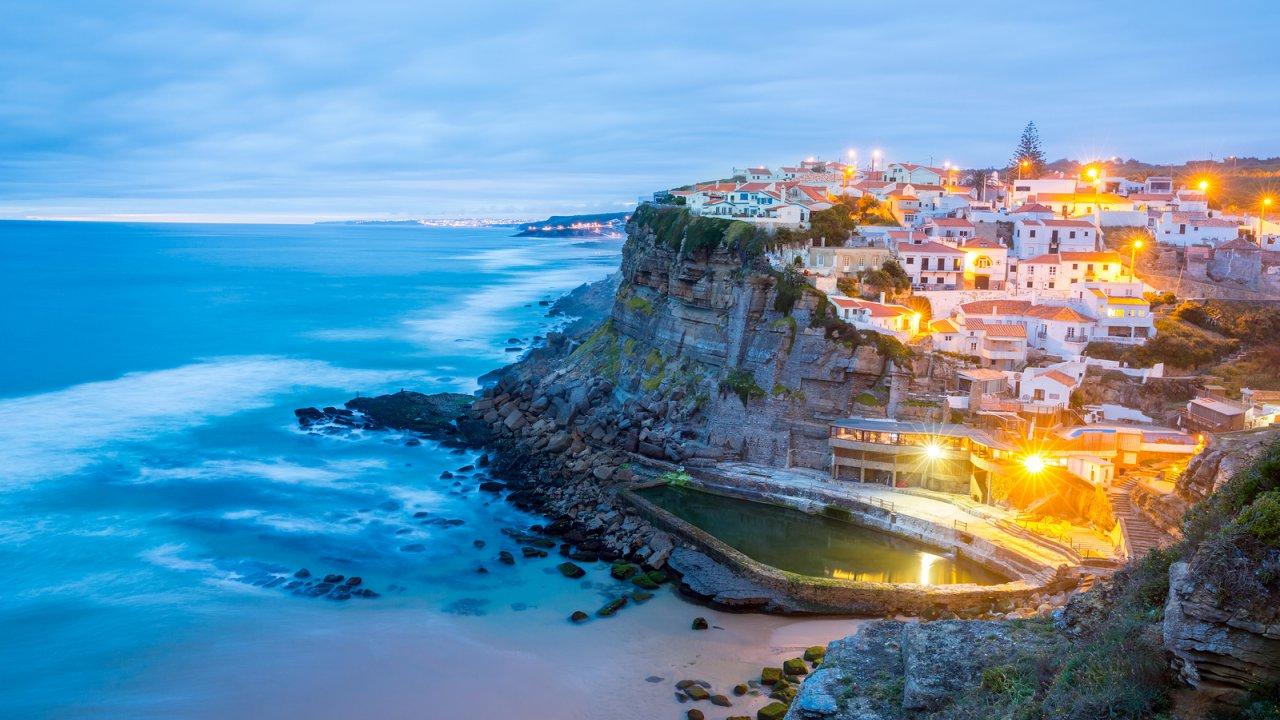 Vuoi conoscere le mete preferite per una Vacanze in Portogallo?