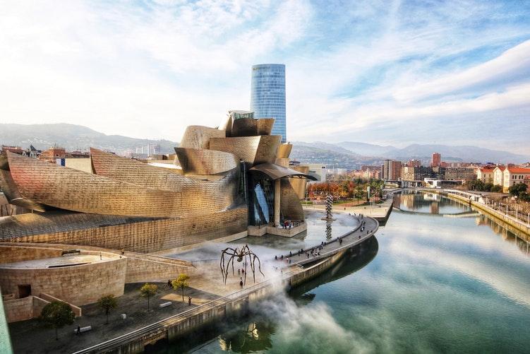 Vacanza in Spagna? Da nord a sud le principali mete di maggior interesse