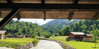 Cosa vedere a Garmisch-Partenkirchen