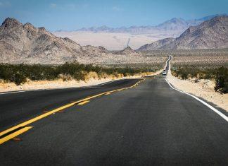 Viaggio a New York percorrendo la Route 66