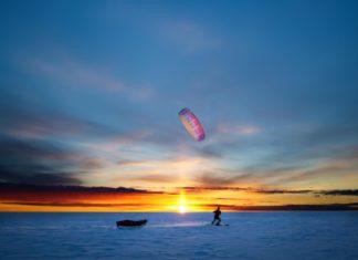 groenlandia-in-kite