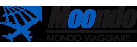 Logo Mondo Viaggiare