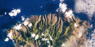 isola di sant'elena