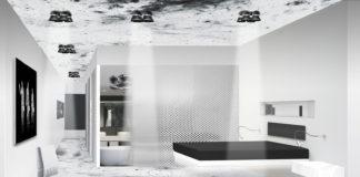 Hotel Futuristici