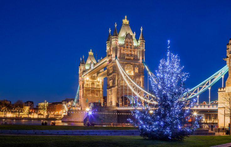Immagini Natalizie Libere.Come Festeggia Il Natale Il Resto Del Mondo Dall Inghilterra All Australia Curiosiamo Tra Le Tradizioni Natalizie