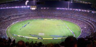 Gli stadi più grandi del mondo