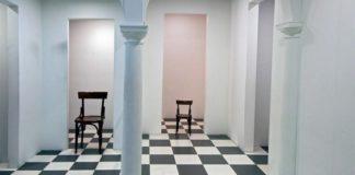 Museo laboratorio della mente