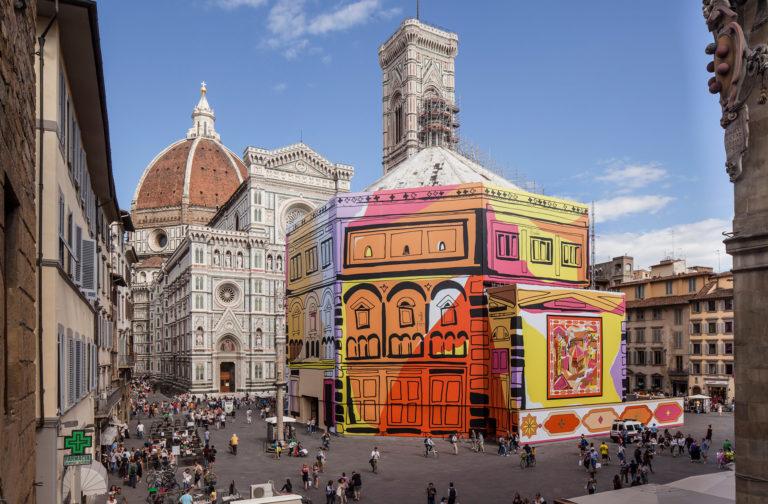 2018 anno europeo del Patrimonio Culturale. Come può prepararsi l'Italia?