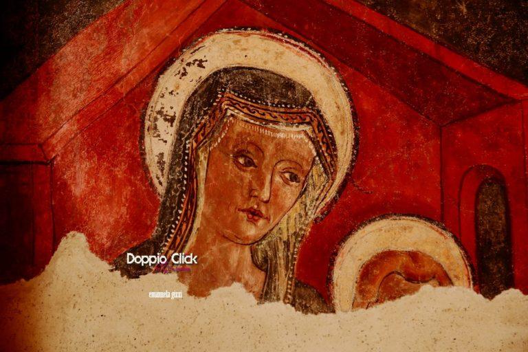 San Michele Arcangelo fuori dalla linea retta, scopri dove