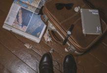 Cosa metti in valigia