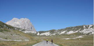 strada più bella d'italia