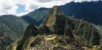 escursioni più belle nel mondo