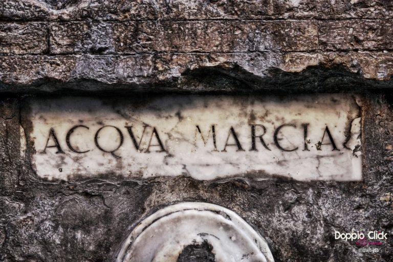 La romanità diffusa: da Trilussa a Totti voce del verbo er