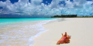 spiagge più belle