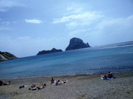 3 giorni a Ibiza – Vi racconto la mia meravigliosa esperienza!