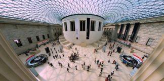 musei gratis più belli d'europa