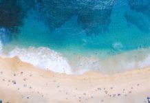 spiagge più costose e più economiche del 2018