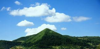 Piramide Bosnia