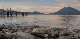 Lago Atitlàn