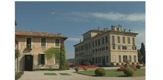 palazzo Perego di cremnago