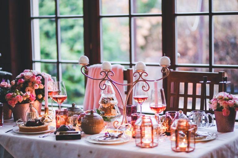 Cosa si mangia a Natale nel mondo? Viaggio tra i piatti natalizi tradizionali