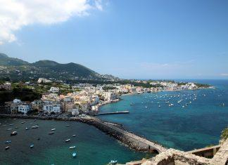isole italiane