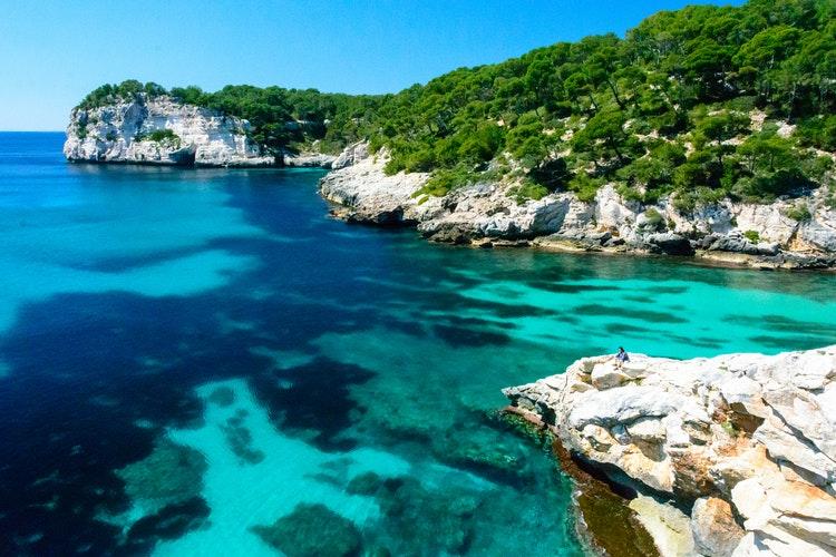 e423d238b92 Alla scoperta delle Isole Baleari. Natura, Spiagge e Sapori tipici ...