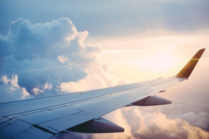 Le migliori compagnie aeree del mondo 2019