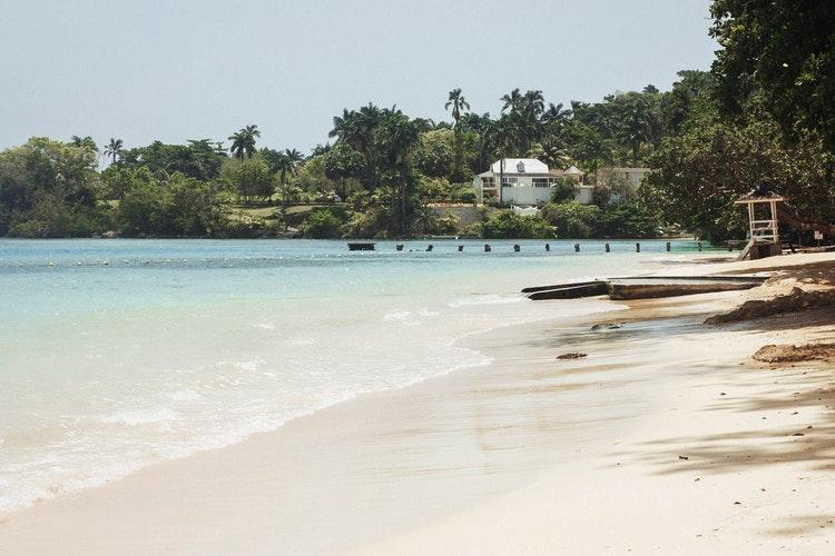 cosa vedere in jamaica