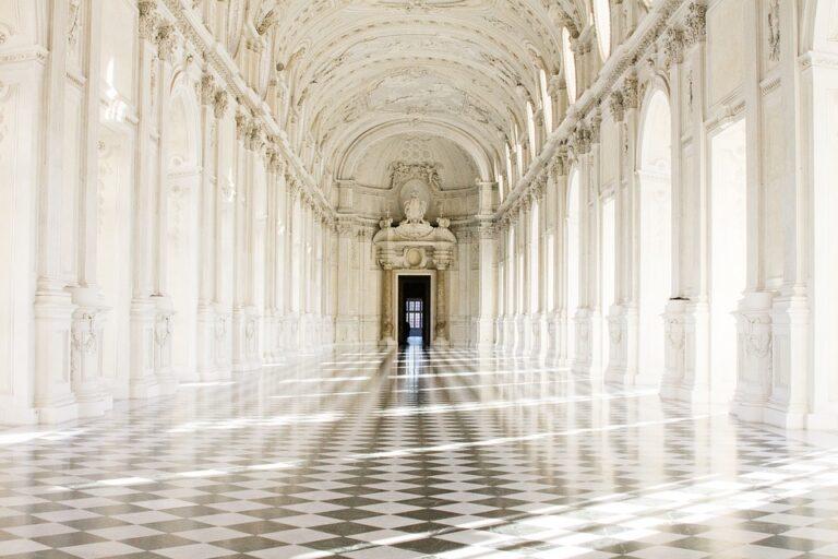 Musei a Torino: i musei più importanti da visitare info e orari