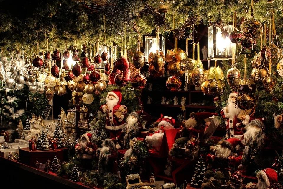 Mercatini di Natale in Italia 2019: dove e quando non perdere i più belli