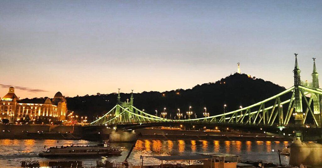 Ponte delle catene (photocredit Sara Berettoni)