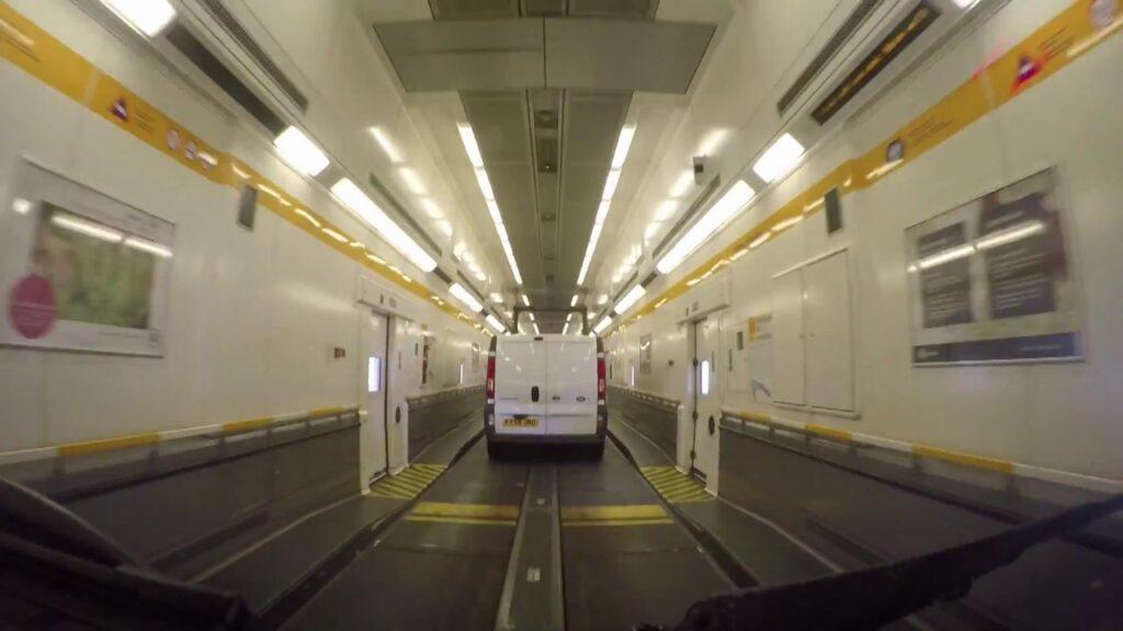 eurotunnel-le-shuttle